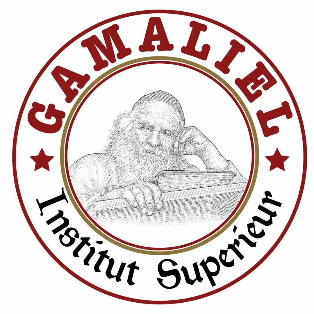 Institut Gamaliel